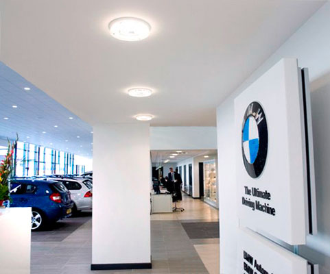 BMW extends global sales lead over Audi, Mercedes in June